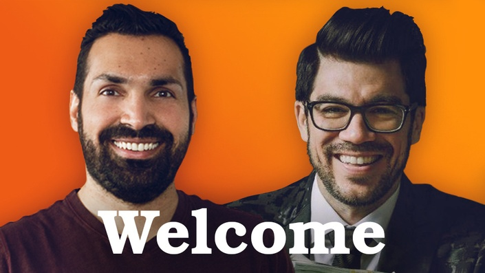 Welcome to MentorBox!