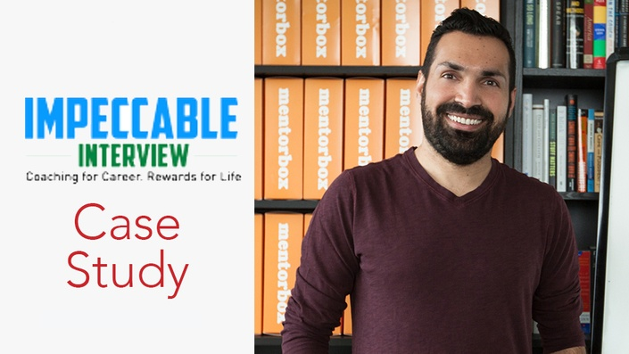 LIVE Case Study: Scaling a Coaching Business